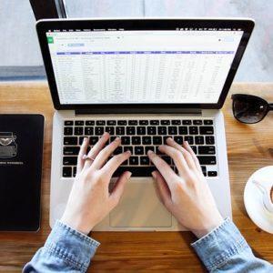 Microsoft Office Excel VBA