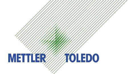 mettler-logo
