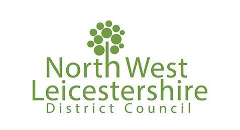 nwldc-logo
