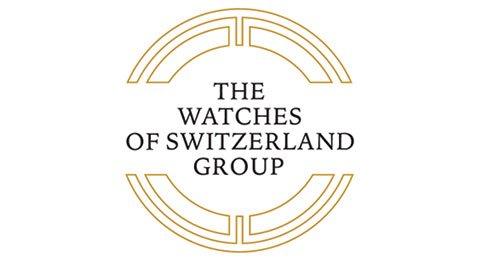 twosg-logo