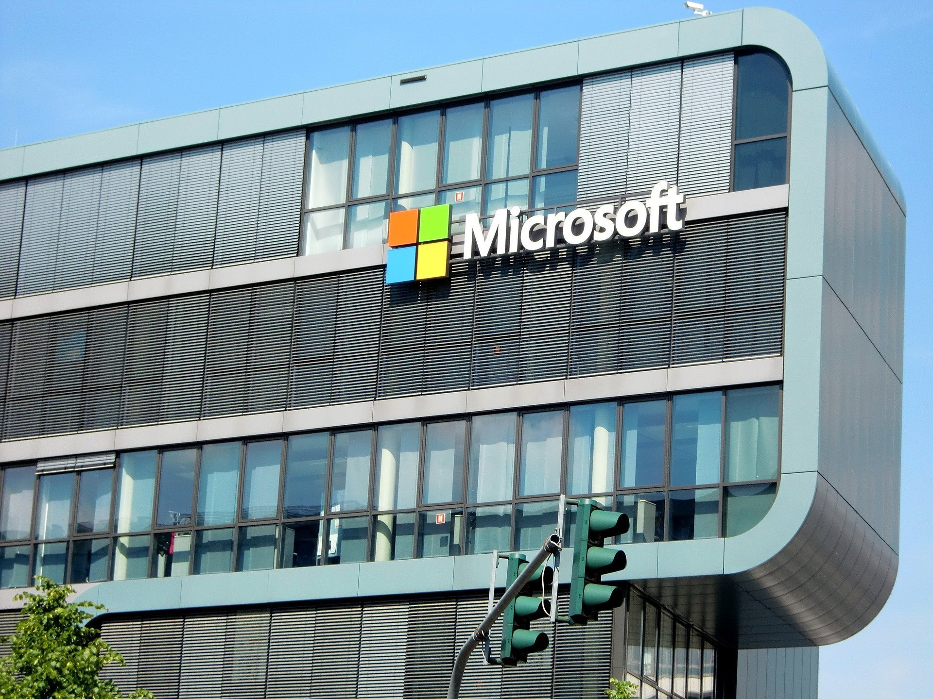 Microsoft IT Training Courses Leicester